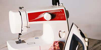 sewing-machine-repair.jpg